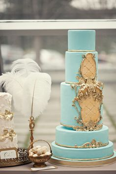Marie Antoinette bridal