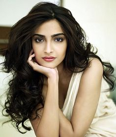 Sonam Kapoor - Bollywood Actress