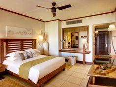 Heritage Awali Golf & Spa Resort Mauritius Island, Mauritius