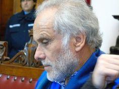 Parla il nuovo assessore della Giunta Accorinti: Sebastiano Pino. Secondo rimpasto in un anno e mezzo di governo