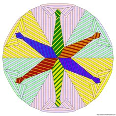 tie_mandala_colored.jpg (1200×1200)