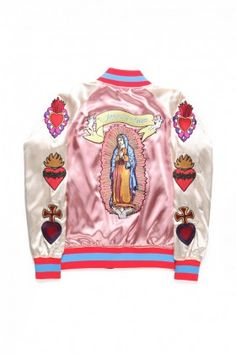 Mexican Jacket Promotion-Shop for Promotional Mexican Jacket on ...