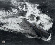 U-185 (German U-Boat)