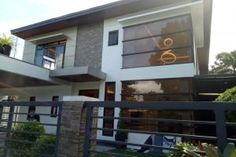 4 Bedroom House for sale in Fairview, Metro Manila, Fairview, ₱ Garden Paving, Quezon City, 4 Bedroom House, Lanai, Gated Community, Ceiling Design, Brick Wall, Manila, Ideal Home