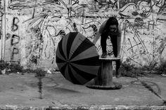 https://flic.kr/p/uP3at3 | Street Photography. Barca Village. Vila da Barca. Fotografia de Rua. Photographer: Luxã Nautilho. Belém, Pará, Brazil | Street Photography. Barca Village. Vila da Barca. Fotografia de Rua. Photographer: Luxã Nautilho. Belém, Pará, Brazil