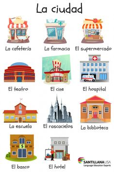 How To Learn Spanish Kids Children Teach Me Spanish, Spanish Notes, Spanish Lessons For Kids, Learn Spanish Online, Spanish Basics, Spanish Lesson Plans, Spanish Grammar, Spanish Vocabulary, Spanish 1