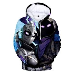 Cheap Hoodies, Buy Fortniter Battle Royale Hoodie Girls Children Clothing Fortnight Causal Game Clothings Kids Children Clothing Fortnight Harajuku, Now Only USD Funny Hoodies, Cheap Hoodies, Adventure Time Hoodie, The Maxx, Unicorn Hoodie, Yellow Hoodie, Rainbow Unicorn, Funny Moments, Monkey