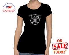 Raiders Pics And Other Stuff On Pinterest Oakland