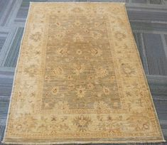 NR: 20642 Location: Chobi Ziegler Size: x Country: Afghanistan Pile: Wool Base: Cotton History Articles, Beer Brewery, Nature Gif, Afghan Rugs, Liberty Of London, Persian Carpet, Afghanistan, Rugs On Carpet, Bohemian Rug