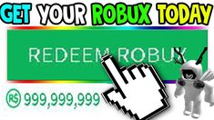 Roblox Hack and Cheats Online Generator for Android, iOS, and Windows Phone – Learn How to Get Free Robux You Can Get Here Unlimited Free Robux With No Survey No Human Verification No Password. Cheat Online, Hack Online, Games Roblox, Roblox Roblox, Roblox Funny, Roblox Shirt, Roblox Online, Ios, Roblox Gifts