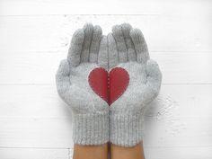 handschuhe-herz