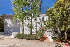 Zillow has 396 homes for sale in Hollywood Hills Los Angeles. View listing photos, review sales history, and use our detailed real estate filters to find the perfect place.