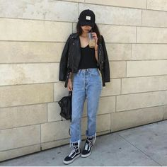 Find More at => http://feedproxy.google.com/~r/amazingoutfits/~3/o__HUuzjl18/AmazingOutfits.page