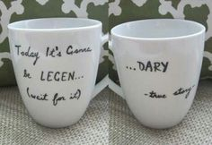 ..I need these mugs in my life..