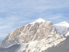 Canmore Flood Information Page Flood Information, Mount Everest, Mountains, Nature, Travel, Naturaleza, Viajes, Destinations, Traveling