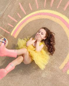 Shop iloveplum tutu dresses and accessories for little girls! Girls Tutu Dresses, Tutus For Girls, Little Dresses, Little Girl Tutu, Cute Baby Girl, Cool Girl, Bikinis For Teens, Kids Swimwear, Surfer Kids