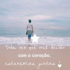 #erick #mafra #erickmafra #ogds #ogarotodosonho #novacultura #coexiste