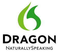 Dragon NaturallySpeaking--Is a voice to text computer software program. This program can help individuals who are hearing impaired by closing the gap between the individual they are communicating with. For example, the non-impaired individual can talk and their words will appear on the computer screen for the hearing impaired individual to read. It can serve as a captioning service.