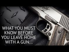 9mm vs .40 vs .45   Which is Better for Self Defense?   Gun Reviews Handgun Testing Rifle Shotgun Reports   GunCarrier.com