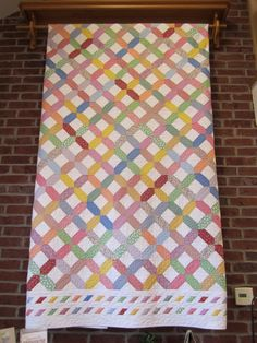 American Pie, a pattern by Miss Rosie's Quilt Co. from the  Corn Wagon Quilt Co