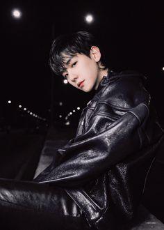 Chanyeol, Selca Baekhyun, Kyungsoo, Exo Kai, Bambi, Taemin, Shinee, K Pop, Teaser