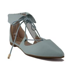 756985ad56b 48 Best New Trendy Shoes For Women images