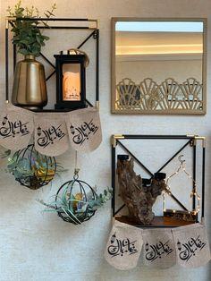 The one-stop-shop for Ramadan & Eid Balloons, decorations & tableware Eid Balloons, Islamic Events, Ramadan Activities, Eid Party, Moroccan Theme, Tea Party Theme, Ramadan Decorations, Balloon Columns, Entryway Tables