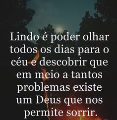 Mensagem de Reflexão Reflection Quotes, Daughters Of The King, King Of Kings, Favorite Quotes, Texts, Prayers, Inspirational Quotes, Positivity, God