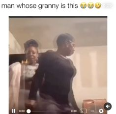 Funny Ghetto Memes, Funny Black Memes, Funny Video Memes, Really Funny Memes, Funny Relatable Memes, Funny Tweets, Haha Funny, Hilarious, Crazy Funny Videos