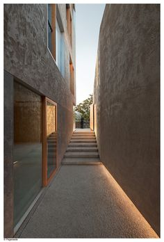 Galería - Edificio de viviendas para realojos en el Casco Histórico de Pamplona / Pereda Pérez arquitectos - 15