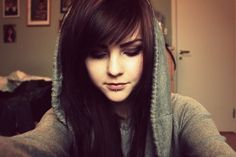 beautiful-cut-emo-girl-hair-Favimcom-281556.jpg Photo:  This Photo was uploaded by emohellokitty6. Find other beautiful-cut-emo-girl-hair-Favimcom-281556...