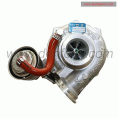 0429 8276 Turbocharger Deutz Engine Parts deutz spare parts Cylinder Liner, Piston Ring, Tractor Parts, Spare Parts, Volvo, Tractors, Diesel, Bracelet Watch, Engineering