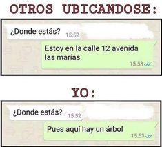 Funny Spanish Memes, Spanish Humor, Funny Images, Funny Pictures, Mexican Memes, New Memes, Relationship Memes, Jokes, Instagram