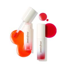 [INNISFREE] Treatment Lip Tint - 5ml