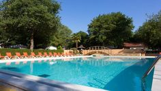 awesome Camping le pre lombard  http://campiday.com/nl/campings/camping-le-pre-lombard/