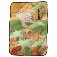 If we have another son Lion King Nursery, Lion King Theme, Lion King Baby Shower, 3rd Baby, New Baby Boys, First Baby, Baby Kids, Baby Boy Rooms, Baby Boy Nurseries