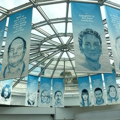 Image result for scriberia cannes lions