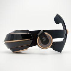 VR Glasses 4