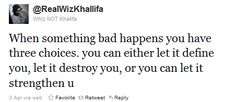 wiz-khalifa-always-has-the-best-tweets