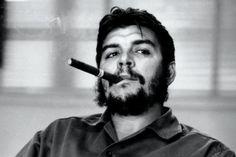 Informando24Horas.com: Publican la identidad del hombre que mató al Che G...
