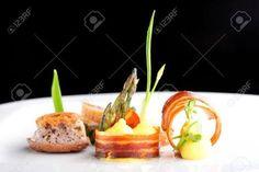 Hasil gambar untuk fine dining