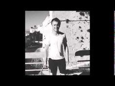 Tom Felton in ALS Ice Bucket Challenge ♥