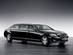 Limousine Switzerland offer on-time, dependable, comfortable and quality transportation almost 24/7 with our MERCEDES E-CLASS cars.