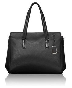 045c20b77b71 25 Best Bags I m lusting for.... images
