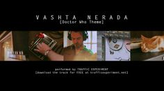 Vashta Nerada [Doctor Who Theme]  performed by TRAFFiC EXPERiMENT  Full track available to download (for FREE) from http://www.trafficexperiment.net  Written by Ron Grainer Produced by Stuart Chalmers and George Shilling Recorded and Mixed by George Shilling Film by http://www.fxmedia.co.uk  Copyright cleared (C) Warner / Chappell Ltd (P) 2011 Traffic Experiment Music Ltd All rights reserved