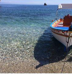 Visit Sicily (@VisitSicilyOP) Trasparenze #Taormina ph E Braghieri #yummysicily  #summerinsicily
