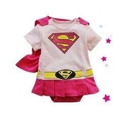 http://www.lapanopliedespetits.com/5353-thickbox/deguisement-supergirl.jpg