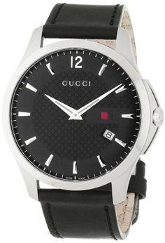 185ecb6f451 Amazon.com  Gucci G-Timeless