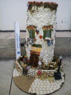 Tegole decorate in 3D | eBay