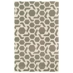 Kaleen Revolution Orange 9 ft. 6 in. x 13 ft. Area Rug-REV05-89-9.6 X 13 - The Home Depot